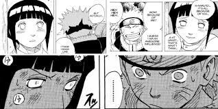 10 Facts About Naruto & Hinata's Relationship Only Manga Fans Know