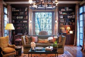 Nashville Interior Design Firms Decor Cool Inspiration Ideas