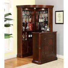 corner bar furniture. Corner Bar Furniture E