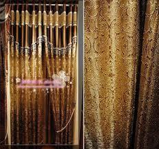 burgundy and gold shower curtain. european curtains u00ab blinds, shades, curtains burgundy and gold shower curtain e