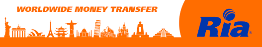 Image result for ria money transfer