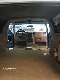Bronco interior parts components carid com. Pin On Crea8