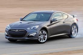 2015 Hyundai Genesis Coupe Photos, Specs, News - Radka Car`s Blog