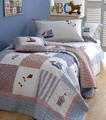 Patchwork Quilts At Walmart Country Quilts For Beds Baby Quilts At ... & Patchwork Quilts At Walmart Country Quilts For Beds Baby Quilts At Walmart  Childrens Boys Boats Kites Adamdwight.com
