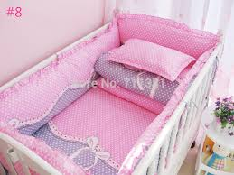 colors baby cot bed cot bedding and per sets popular king size bed