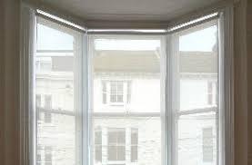 sun blocking window shades.  Sun Sunscreen Blinds  One Way Throughout Sun Blocking Window Shades