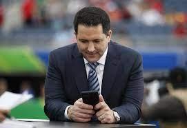 ESPN's Adam Schefter admits fault with ...