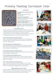 Cv Template Maths Graduate & Order Custom Essay Online