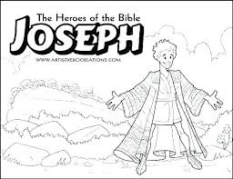 Bible Story Coloring Pages Creation Royaltyhairstorecom