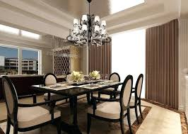 darlana linear chandelier chandelier linear chandelier dinning room suspended linear fluorescent light fixtures dinning room with pattern black visual