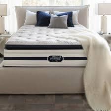 simmons recharge. beautyrest recharge ultra bay city luxury firm pillow top mattress simmons