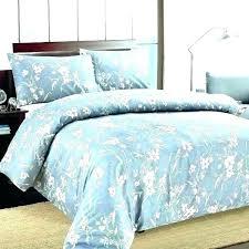cherry blossom duvet covers bedding comforter set n natori cover japanese cher