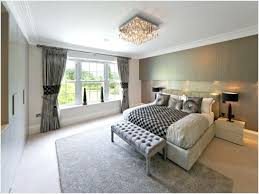 bedroom area rugs placement. Best Bedroom Area Rugs Inspirational . Placement
