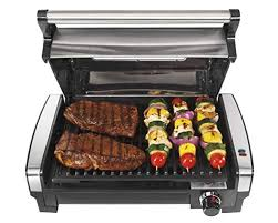 George Foreman Grill Cooking Times And Temperatures Chart The Best George Foreman Grills In 2019 Buying Guide