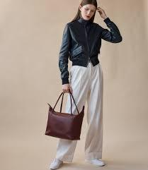 Luxury Designer Handbags, Shoes and Clothing | Barneys New York