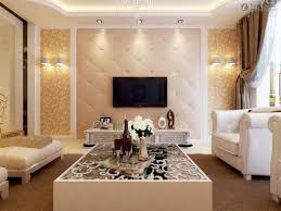 Tv Decorations Living Room Amazing Living Room Packages With Tv Home Living Room Package With Tv