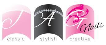 Logo Design Bradenton Logos By Elsa Kauffman At Coroflot Com