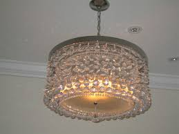 small chandeliers for bathroom