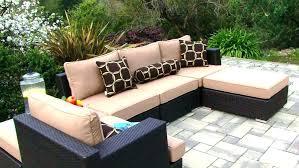 kmart patio furniture patio furniture outdoor furniture patio furniture covers patio furniture kmart martha stewart patio furniture covers