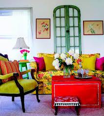 colorful living room ideas. 50 Dream Interior Design Ideas For Colorful Living Rooms Room