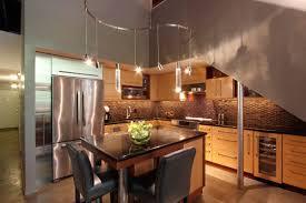 Raleigh Kitchen Remodel Impressive Inspiration Design