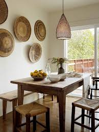 Small Picture Best 25 African furniture ideas on Pinterest African design