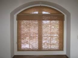 photo of carefree window wear salinas ca united states lafayette interior fashions
