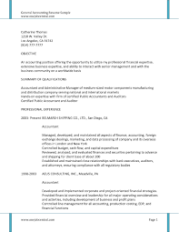 Resume Cover Letter Ubc Resume Ixiplay Free Resume Samples