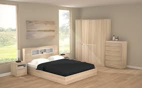 Phoenix Bedroom Furniture Bedroom Furniture Phoenix