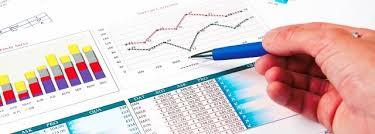 market research analyst job description template   workablejob brief