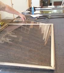 window and glass door repair