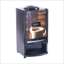 Vending Machine Product Suppliers Extraordinary Tea And Coffee Vending Machine Tea And Coffee Vending Machine