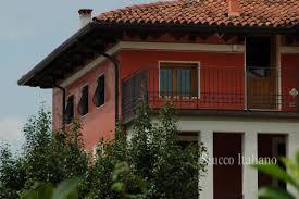 exterior venetian plaster. exterior venetian plaster