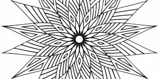 Small Picture Awesome Pattern Coloring Pages For Adults Gallery Coloring Page
