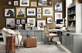 Ballard Design Home Office Best Decorating Ideas