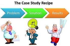 Write Online  Case Study Report Writing Guide   Overview BestEssay U