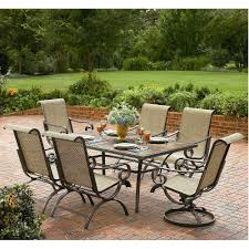 top jaclyn smith patio furniture 81 in perfect home interior ideas