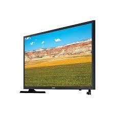 Smart Tivi Samsung HD 32 inch UA32T4500A Chính Hãng, Giá Rẻ Nhất