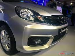 new car launches price2016 Honda Amaze Facelift Launch Price Specs Features Price Review