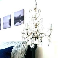 how to rewire a chandelier how to rewire a chandelier rewiring an old chandelier old crystal how to rewire a chandelier