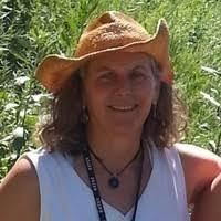 Terri Gaines - Environmental Program Manager - Natural Resources ...