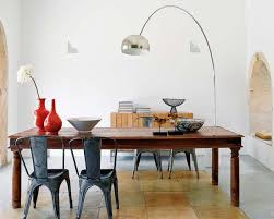 old modern furniture. Image Credit Combination Of Old And Modern Furniture 2