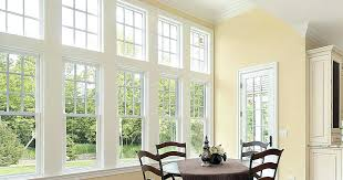 blinds between glass door inserts large size of sliding door s sliding doors blinds between glass