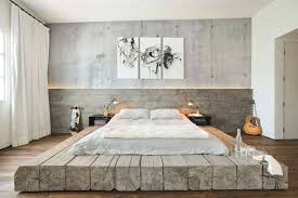 industrial style bedroom furniture. Full Size Of Bedroom:industrialle Bedroom Furniture Home Design Inspiration Exceptional Picture Concept Lamps Set Industrial Style