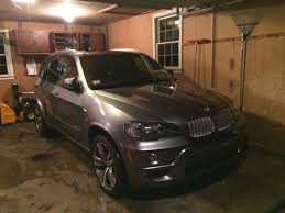 BMW 3 Series 2012 bmw x5 tire size : True or false - staggered wheels - Bimmerfest - BMW Forums