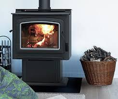 lennox wood stove parts. lennox grandview 300 wood stove parts e