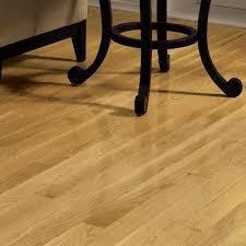 how to clean area rugs on wood floors best of hardwood flooring pics flooring guide