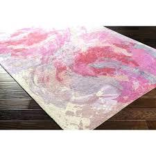 pink rugs for nursery light pink round area rug area rug pink area rug pink light pink rugs for nursery