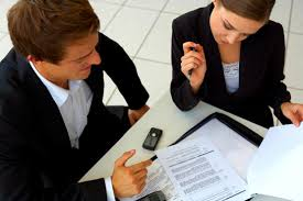 really bad interview mistakes to avoid nd story counseling job interview tips