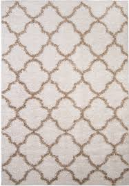 modern carpet texture. Shag-Rugs-Modern-Area-Rug-Contemporary-Abstract-or- Modern Carpet Texture